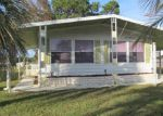 Foreclosed Home in Brooksville 34613 14733 BROOKRIDGE BLVD - Property ID: 3503158