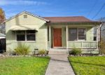Foreclosed Home in Santa Rosa 95404 416 VIRGINIA CT - Property ID: 3503346