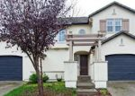 Foreclosed Home in Santa Rosa 95407 1972 MONTEVINO DR - Property ID: 3503347