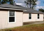 Foreclosed Home in Middleburg 32068 124 ORCHID AVE - Property ID: 3503449
