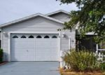 Foreclosed Home in Lady Lake 32162 1248 JONESVILLE TER - Property ID: 3503476
