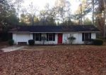 Foreclosed Home in Tallahassee 32311 10041 TRAM RD - Property ID: 3503528