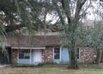 Foreclosed Home in Tallahassee 32311 2120 LITTLE RIVER LN - Property ID: 3503529