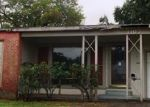 Foreclosed Home in Texas City 77590 1107 17TH AVE N - Property ID: 3503579