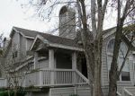 Foreclosed Home in Friendswood 77546 111 DUNBAR ESTATES DR APT 1003 - Property ID: 3503588