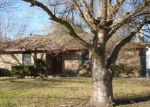 Foreclosed Home in Pearland 77581 3517 KNAPP RD - Property ID: 3503605