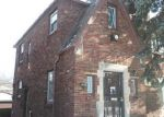Foreclosed Home in Detroit 48221 17536 SANTA BARBARA DR - Property ID: 3503877
