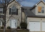 Foreclosed Home in Decatur 30034 3452 WALDROP CREEK TRL - Property ID: 3504329
