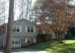 Foreclosed Home in Acworth 30102 1525 DEERWOOD LN - Property ID: 3504355