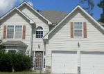 Foreclosed Home in Newnan 30265 106 BRIANDWOOD DR - Property ID: 3504507