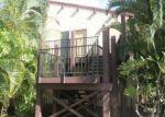 Foreclosed Home in Kihei 96753 2881 S KIHEI RD - Property ID: 3504886