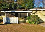 Foreclosed Home in Mount Dora 32757 815 NORMAN DR - Property ID: 3504999