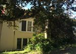 Foreclosed Home in Mount Dora 32757 1355 N DONNELLY ST - Property ID: 3505001