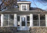 Foreclosed Home in Marengo 60152 716 S STATE ST - Property ID: 3505961