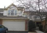 Foreclosed Home in Crystal Lake 60014 1689 PEARL CT # 1689 - Property ID: 3507348