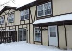 Foreclosed Home in Woodstock 60098 416 SAINT JOHNS RD APT C - Property ID: 3507667