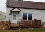 Foreclosed Home in Elsie 48831 466 E MAIN ST - Property ID: 3507816