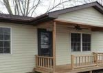 Foreclosed Home in Festus 63028 2466 N DEWALT ACRES - Property ID: 3508012