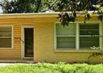 Foreclosed Home in Fort Worth 76133 2800 CRESTON AVE - Property ID: 3508628