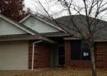 Foreclosed Home in Burleson 76028 1300 WINDY MEADOWS DR - Property ID: 3508653