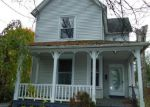 Foreclosed Home in Whitesboro 13492 16 DENNISON AVE - Property ID: 3508666