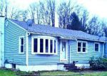 Foreclosed Home in Sidney 13838 9 ADAMS ST - Property ID: 3508673