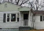 Foreclosed Home in Burlington 27217 1420 CLIMAX ST - Property ID: 3508908