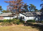 Foreclosed Home in Hampstead 28443 151 OLDE POINT RD - Property ID: 3509011