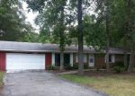 Foreclosed Home in Hampstead 28443 1697 SLOOP POINT LOOP RD - Property ID: 3509013
