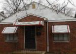 Foreclosed Home in Akron 44320 957 WINTON AVE - Property ID: 3509153