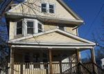 Foreclosed Home in Akron 44306 765 E CROSIER ST - Property ID: 3509154