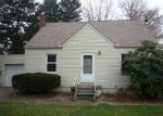 Foreclosed Home in Akron 44312 399 DENNISON AVE - Property ID: 3509157