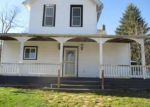 Foreclosed Home in Barberton 44203 2707 WADSWORTH RD - Property ID: 3509160
