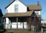 Foreclosed Home in Alliance 44601 234 ROSENBERRY ST - Property ID: 3509181