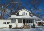 Foreclosed Home in Elyria 44035 528 OHIO ST - Property ID: 3509209