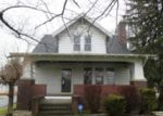 Foreclosed Home in Vienna 44473 438 SODOM HUTCHINGS RD SE - Property ID: 3509287