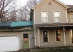 Foreclosed Home in Hubbard 44425 2336 WICK CAMPBELL RD - Property ID: 3509292