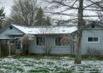 Foreclosed Home in Delaware 43015 216 COOVER RD - Property ID: 3509446