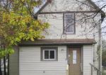 Foreclosed Home in Chillicothe 45601 100 DOUGLAS AVE - Property ID: 3509602
