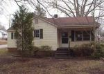 Foreclosed Home in Spartanburg 29303 231 CALIFORNIA AVE - Property ID: 3510497
