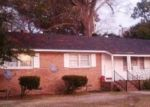 Foreclosed Home in Darlington 29532 103 WILDS ST - Property ID: 3510724