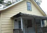 Foreclosed Home in Palmetto 34221 1209 6TH ST W - Property ID: 3510732