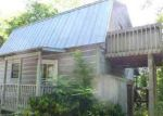 Foreclosed Home in Sevierville 37862 901 SUNRISE BLVD - Property ID: 3510870