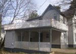 Foreclosed Home in Covington 38019 625 S COLLEGE ST - Property ID: 3510961