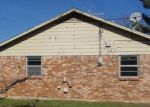 Foreclosed Home in Crowley 76036 712 E BOVELL ST - Property ID: 3510982