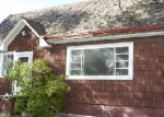 Foreclosed Home in Rock Springs 82901 937 6TH ST - Property ID: 3511222