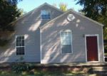 Foreclosed Home in North Little Rock 72118 12704 MAC ARTHUR DR - Property ID: 3511419