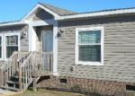 Foreclosed Home in Inman 29349 120 HOLDEN ACRES DR - Property ID: 3511671
