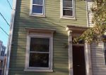 Foreclosed Home in Harrisburg 17102 418 BOAS ST - Property ID: 3511705