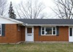 Foreclosed Home in Xenia 45385 1234 BELLBROOK AVE - Property ID: 3511800